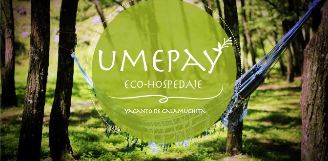 UMEPAY