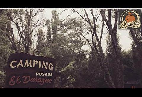 camping_posada el durazno