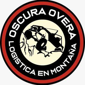 OSCURA_OVERA