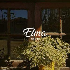 Elma Restobar