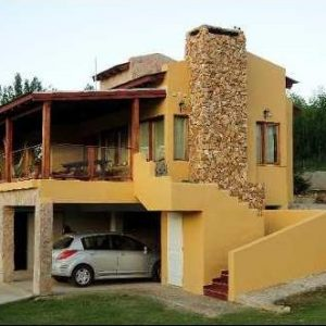la_casa_de_los_sapos