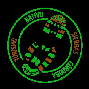logo_monte_nativo