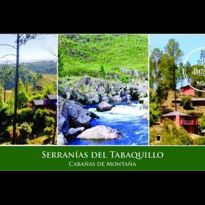 serranias_del_tabaquillo