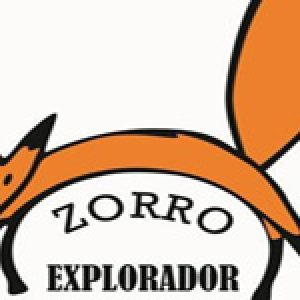 zorro200x150
